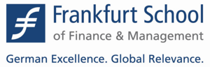 Frankfurt School of Finance